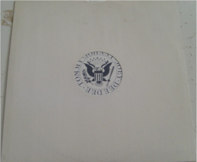 Ramones - Sheena Is A Punk Rocker 12 Inch Vinyl